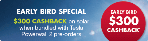 Solar Power Systems Melbourne And Victoria Special Solar