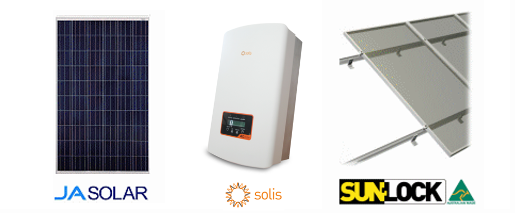 Solar panels Adelaide sale