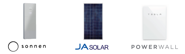 Solar panels Hobart sale