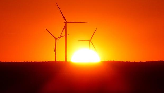 Australian Renewable Energy Agency: Solar top priority of new funding model