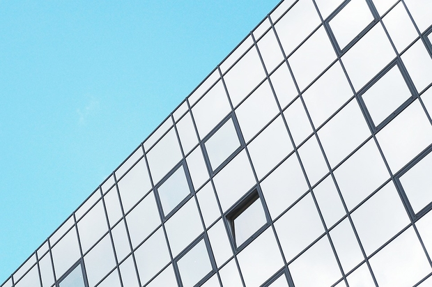 Smart Window Breakthrough to revolutionize energy industry
