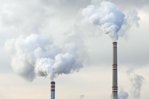 Climate Council urges actions on carbon emissions