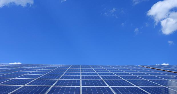 Queensland solar power: CEC praises Queensland large-scale solar